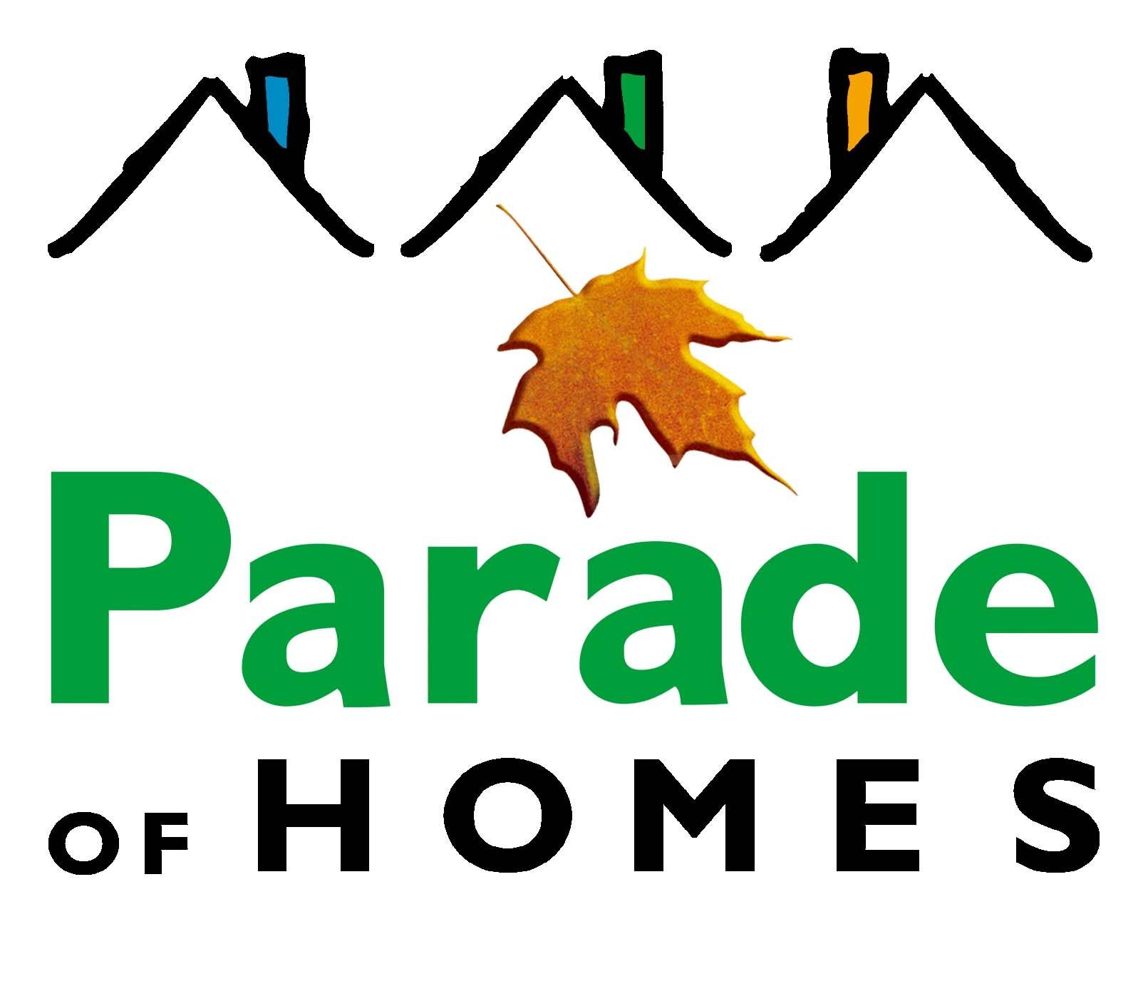 paradeofhomes