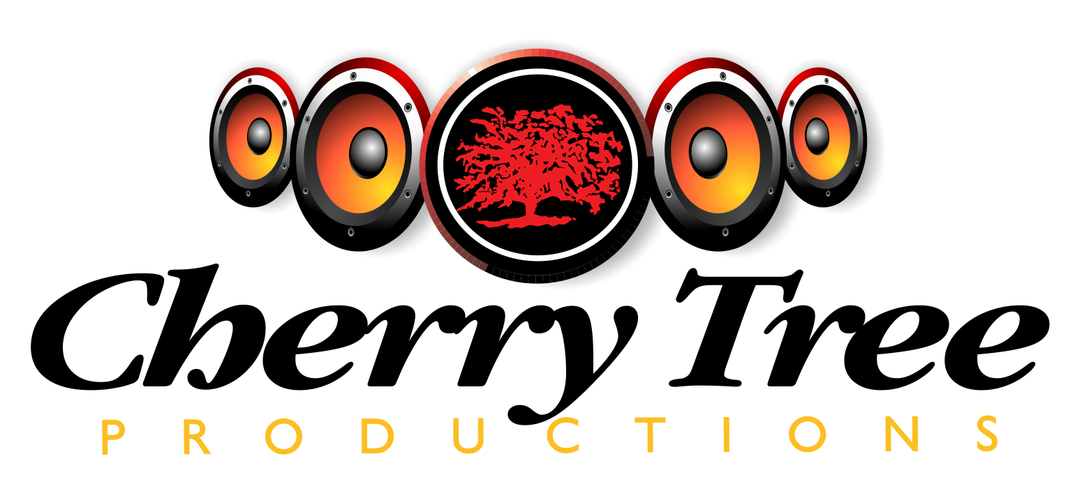Cherry Tree Productions company