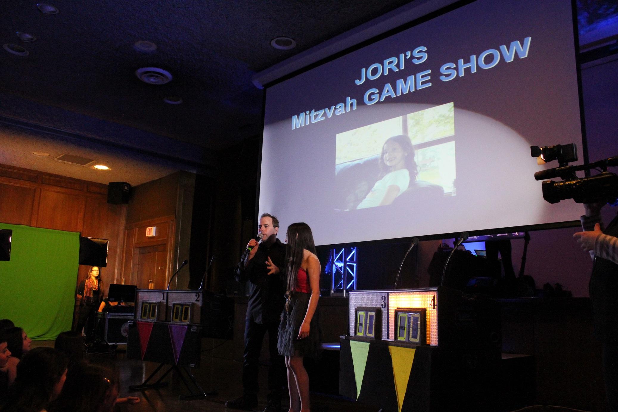 2014jorigameshow