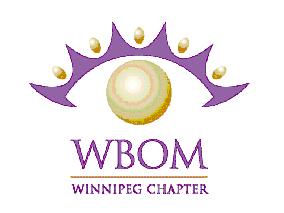 womenbusinessownersofwinnipeg
