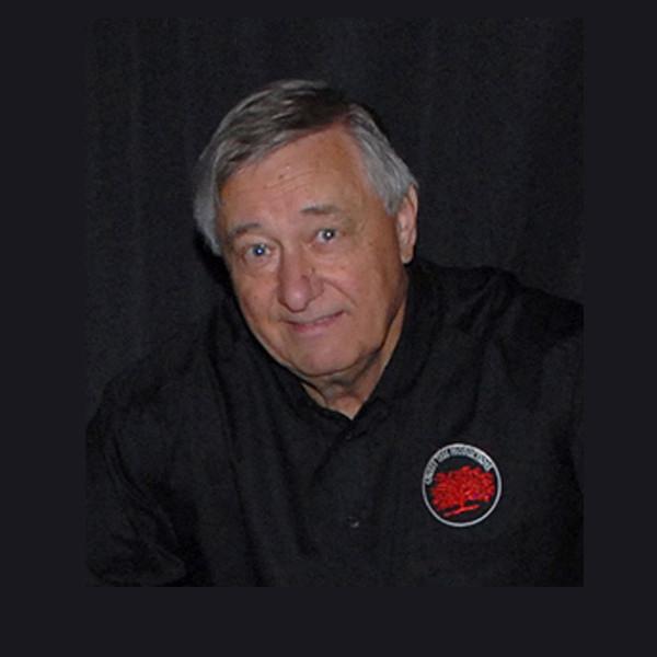 Len Molinski