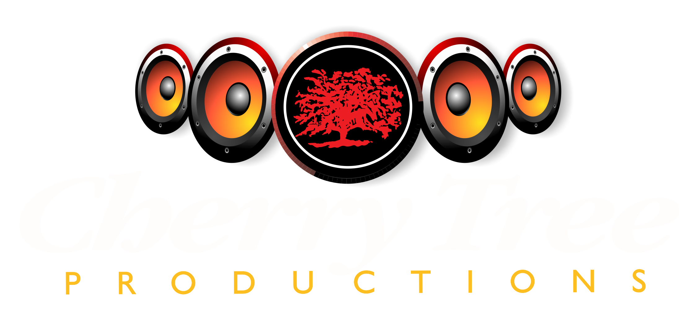 Cherry Tree Productions | Barry Kay | Interactive DJ Entertainment